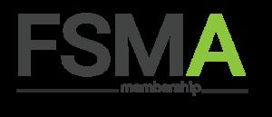 FSMA Membership