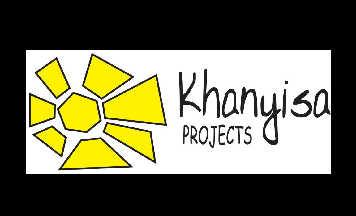 Khanyisa