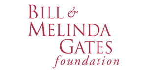 gates-logo-bda5cc0866e8e37eccab4ac502b916c1-copy