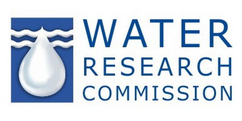 wrc-logo-sized-786x393
